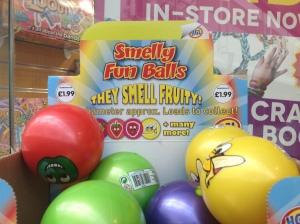 Fun_balls